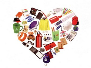 Search For Promotional Products - Denton TX
